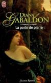 Ebook Outlander