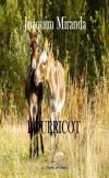 Ebook Bourricot