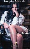 Ebook Le collier de Diana