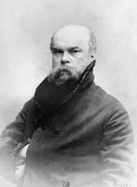 paul-verlaine-biographie