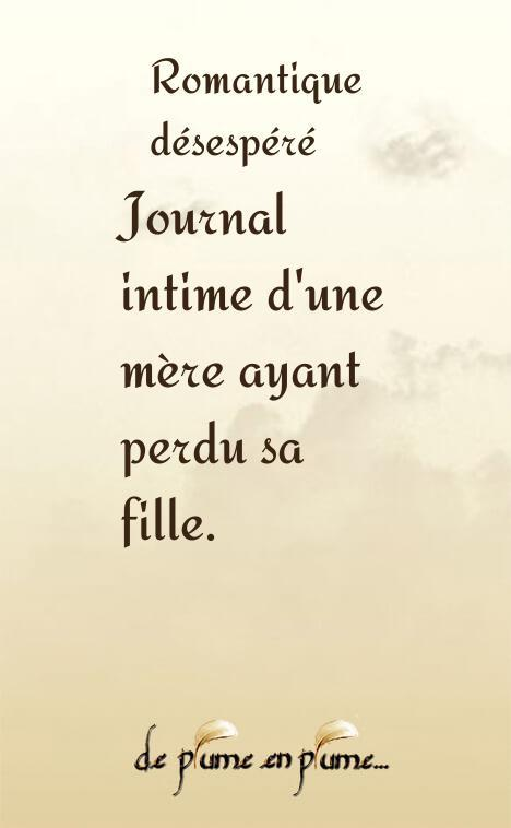 Journal secret d'une fille